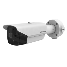 CCTV THERMAL DS-2TD2617B-6/PA