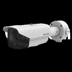 CCTV THERMAL DS-2TD2617B-3/PA